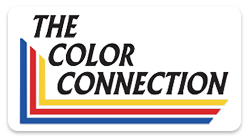 The Color Connection